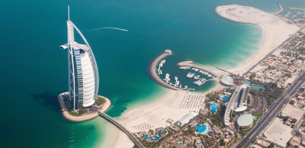 Dubai-sightseeing-tour